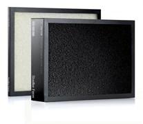 Комплект сменных фильтров Stadler Form V-010 Filter Viktor