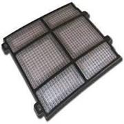 Первичный сетчатый фильтр для Атмос МАКСИ (Первичный сетчатый фильтр)