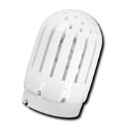 Фильтр для очистителя воздуха Атмос 2636 Картридж
