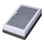 Фильтр для очистителя воздуха Атмос ВЕНТ-1400 блок фильтров