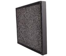 Фильтр для очистителя воздуха Ballu Pre-carbon + HEPA FРH-150/155