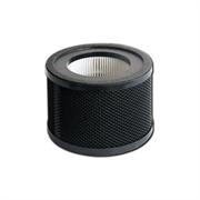 Фильтр для очистителя воздуха Атмос ВЕНТ-1307 Комплект фильтров