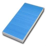 Испарительный фильтр Атмос Макси-550 испарительный фильтр