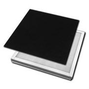 Комплект фильтров для Атмос ВЕНТ 1550 Комплект фильтров
