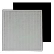 Фильтр для очистителя воздуха Aic CF8500 (фильтр)