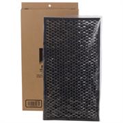 Угольный фильтр Sharp FZG60DFE
