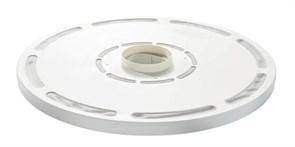 Фильтр для очистителя воздуха Venta Гигиенический диск для Venta LPH60/LW60-62