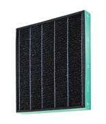 Фильтр для очистителя воздуха Boneco A341 Hepa filter
