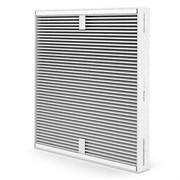 Фильтр для очистителя воздуха Stadler Form R-014