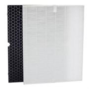 Фильтр для очистителя воздуха Winix 2020 EU filter