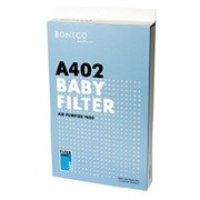 Фильтр для очистителя воздуха Boneco A402