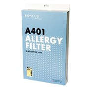 Фильтр для очистителя воздуха Boneco A401