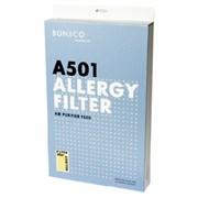 Фильтр для очистителя воздуха Boneco A501