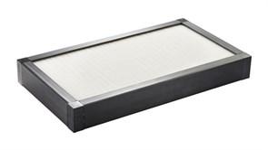 Фильтр для очистителя воздуха Venta Фильтр тонкой очистки VENTAcel  Nelior  для Venta LP60/LPH60