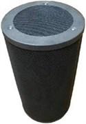 Дополнительный полностью заполненный VOC фильтр Amaircare (95014-В) 15