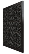 Фильтр для очистителя воздуха Neoclima FFC (LDPE 04)