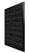 Угольный фильтр Faura FFC (LDPE 04) для Faura 260 Aqua