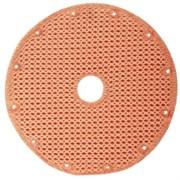 Увлажняющий фильтр Faura MFC (PP05) для Faura 260 Aqua