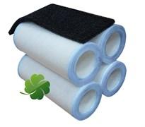 Фильтр для очистителя воздуха Tion Комплект сменных фильтров для Clever МАС
