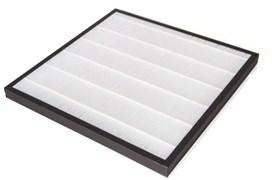 HEPA фильтр Airomate 315x315x20T (Н13)