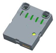 Плазменный ионизатор Airomate 40x50x11T