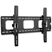 Комплект для крепления VisionAir1 Euromate VisionMount Plate VisionAir1