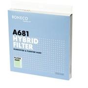 Фильтр для очистителя воздуха Boneco A681
