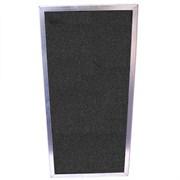 Угольный фильтр Plus для Grace ElectroMax Euromate Угольный фильтр Plus
