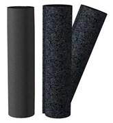 Легко скручиваемый HEPA фильтр (1 шт.) Amaircare (90014437) 16