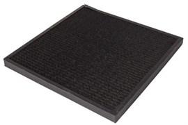 Гибридный угольный Airomate 460x315x50T фото-каталический фильтр