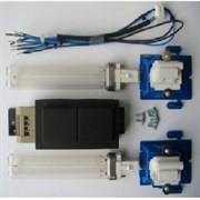 Стерилизатор воздуха для VisionAir2 Euromate SterlArir