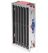 Электростатический фильтр для Grace Dental и ElectroMax Euromate Электростатический фильтр (EAC-6)