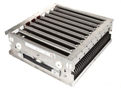 Электростатический фильтр Airomate 315x310x110T