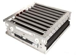 Электростатический фильтр Airomate 505x315x110T
