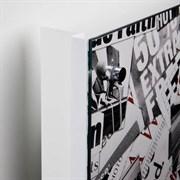 Дизайн-радиатор Instal Projekt Magic