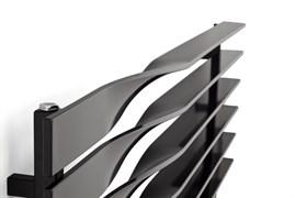 Дизайн-радиатор Terma Cyklon H