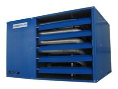 Газовый воздухонагреватель Carlieuklima EUGEN S 20 A-N