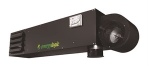 Теплогенератор EnergyLogic EL 340H-S