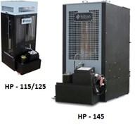Теплогенератор Hiton HP 30
