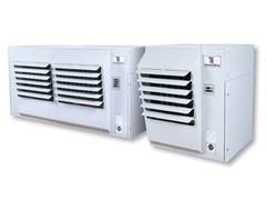 Газовый воздухонагреватель Tecnoclima PA 36