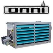 Теплогенератор Omni OWH 350