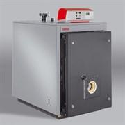 Котел промышленный водогрейный Unical ELLPREX 510