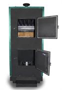 Котел промышленный водогрейный Lavoro Pro P 150