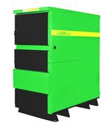 Котел промышленный водогрейный Lavoro Eco L 200