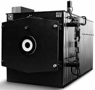 Термомасляный котел ICI Caldaie OPX 400