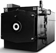 Термомасляный котел ICI Caldaie OPX 500