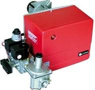 Комбинированная горелка FBR GM X 0 TC + R. CE D1/2  - S
