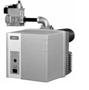 Комбинированная горелка Elco VECTRON GL 2 VGL02.120 KL d3/4  - Rp3/4