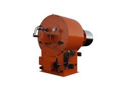 Комбинированная горелка Energy IBSR 8 MG