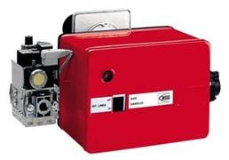 Комбинированная горелка Cib UNIGAS Miniflam HS18 MG.TN.S.RU.A.1.25